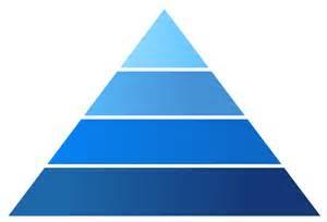 Pyramid Clip Art Free