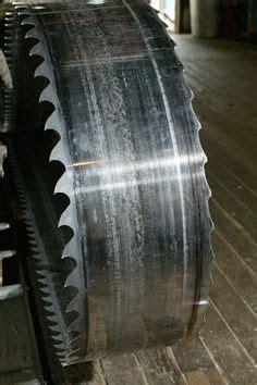 sawmill lumber mill wood