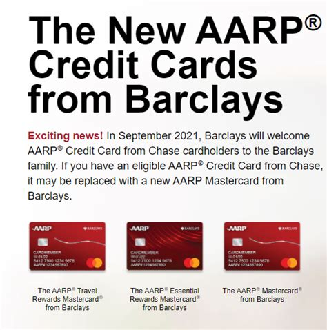 Maybe you would like to learn more about one of these? New Barclays cards partnered with AARP - Page 3 - myFICO® Forums - 6286052