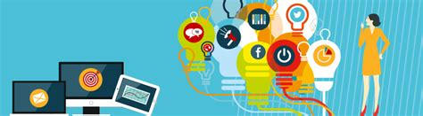 free digital courses free digital for local enterprise partnership
