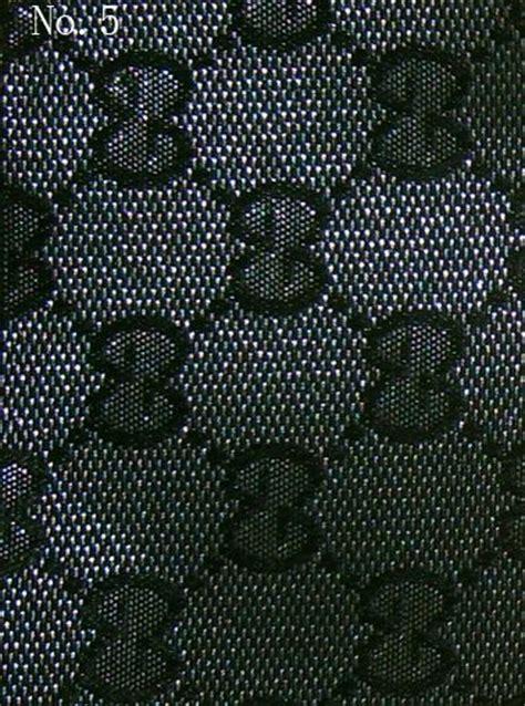 versace upholstery fabric fabric coach fabric gucci