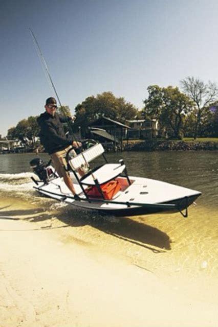 Pelican Flats Boats For Sale by Scoggins Pelican Flats Boats 13 Ft Ambush Jon