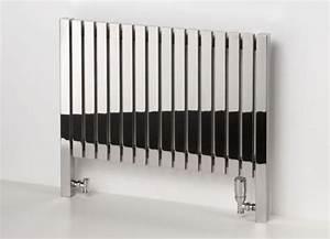 Radiateur Eau Chaude Design : radiateur eau design pas cher ~ Edinachiropracticcenter.com Idées de Décoration
