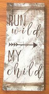 Best 25 barnwood ideas ideas on pinterest barn wood for Barnwood sign ideas