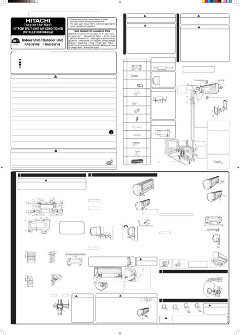 ac unit wiring diagram download
