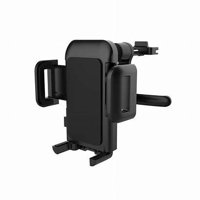 Holder Drive Phone Vent Universal Mount Cradle