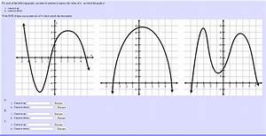 Precalculus Archive | October 15, 2015 | Chegg.com