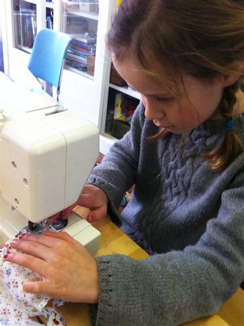 stitch  kids  sewing machine babyccino kids daily