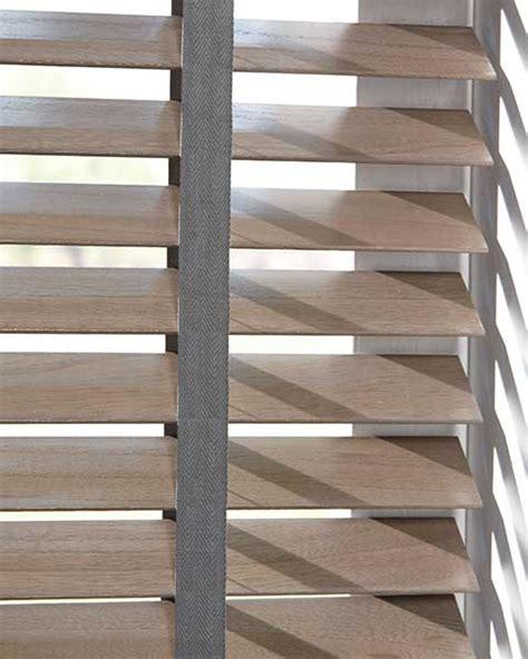 houten jaloezieen 50mm ikea houten jaloezie 235 n op maat al vanaf 65 cirluna