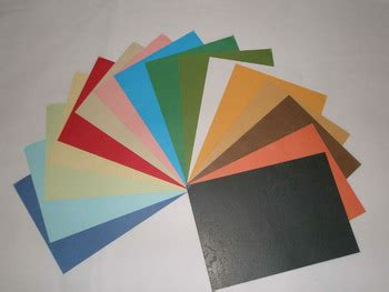 supply all kinds of special paper buy special paper