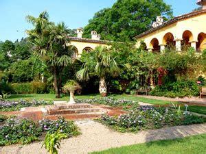 chambres hotes tours jardin botanique du val rahmeh côte d 39 azur
