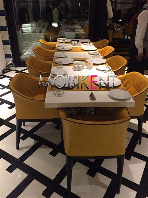 mobilier cuisine professionnel vente de matériel de cuisine professionnel bordeaux 33