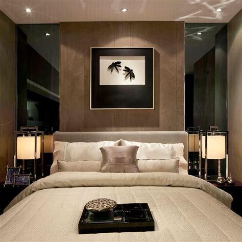 versatile contemporary bedroom designs decoholic