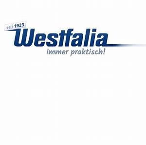 Kataloge Kostenlos Bestellen Neckermann : werkzeuge kataloge kostenlos online bestellen bei ~ Eleganceandgraceweddings.com Haus und Dekorationen