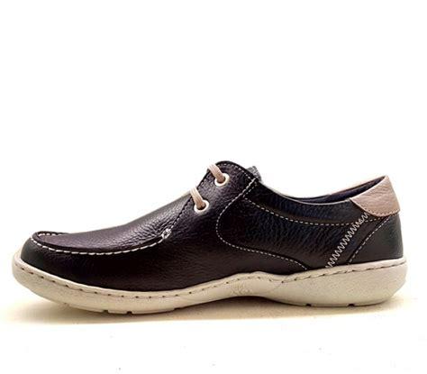 burchio 009564 azul zapatos con estilo de alta calidad fikgupm zapatos hombre estilo n 225 utico 358 azul marino