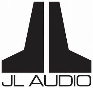 JL Audio San Diego | Joe's Stereo
