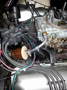 Fuel Filter S