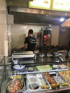 Restaurants In Kaiserslautern : berliner gemuse kebap kaiserslautern restaurant reviews photos tripadvisor ~ A.2002-acura-tl-radio.info Haus und Dekorationen