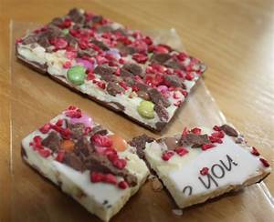 Schokolade Auf Rechnung Bestellen : rezept backofen schokolade selbst ~ Themetempest.com Abrechnung