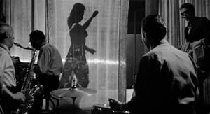 Fog Charts Jazz Noir Mickey One 10 30 13 Hallwalls