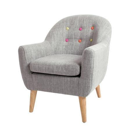2602 best images about canap 233 s fauteuils chaises