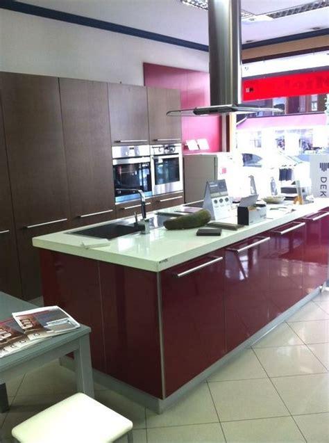 muebles de cocina en gijon de la maxima calidad  al mejor