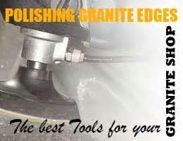 Granite Tools Best Prices Online Ever! Usagranitetoolscom