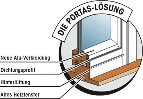 Alte Fenster Renovieren by Wie Portas Alte Fenster Und Winterg 228 Rten Renoviert