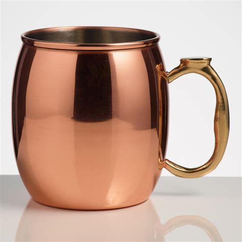 moscow mule mugs moscow mule mug world market