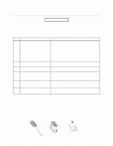 Viper Vss4000 Installation Manual