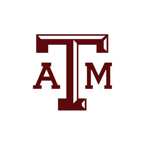 Texas A&m University Events And Concerts In College. Cloudy Signs. Recycled Wood Signs. Gejala Signs. General Signs. Impact Signs Of Stroke. Candy Buffet Signs Of Stroke. Hypovolemia Signs Of Stroke. Brown Signs