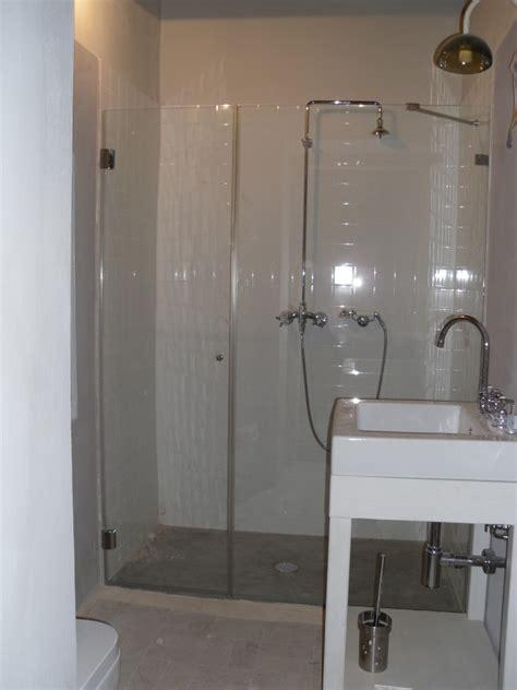 box doccia in vetro box doccia in vetro vetreria bellomi la fabbrica di