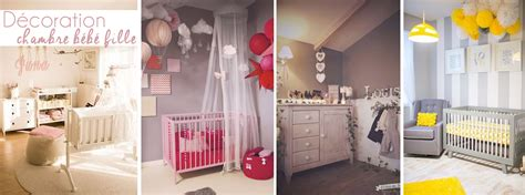decoration chambre bebe mixte beautiful deco chambre bebe fille gris et 2 pictures