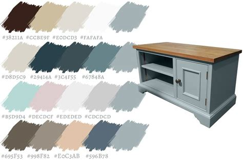 what colors compliment blue robin egg blue paint color colours that compliment our