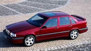 Volvo 850 Stahlfelgen : volvo 850 1991 1996 youtube ~ Jslefanu.com Haus und Dekorationen