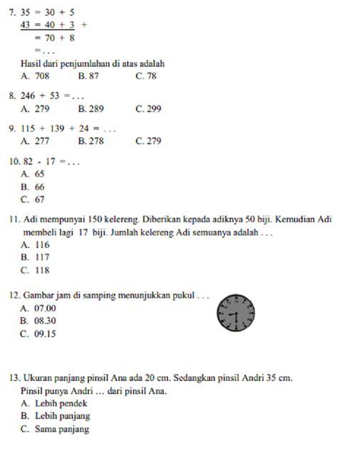 Latihan mengerjakan perlu untuk melatih kemampuan bahasa inggris. Kunci Jawaban Buku Matematika Smk Kelas 10 Kurikulum 2013 ...
