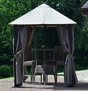 Spiegel 2m X 2m : eco space 2m x 2m square gazebo weaves furniture ~ Bigdaddyawards.com Haus und Dekorationen