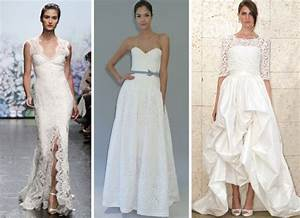 pictures of the best designer wedding dresses from 2012 With designer winter wedding dresses