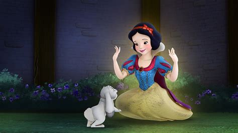 moana  snow white disney fan vote