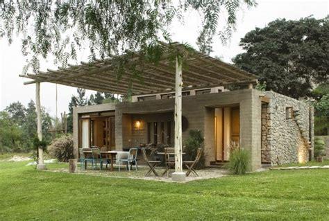parte  casas de campo  fachadas  planos conoce disenos unicos mundo fachadas