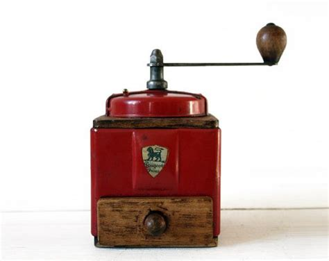 Peugeot Grinder by 1000 Images About Coffee Grinders On Wall