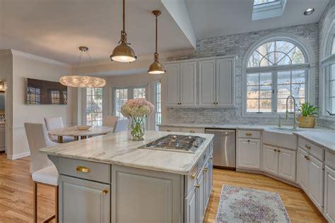 mont clair danby marble kitchen pictures  details