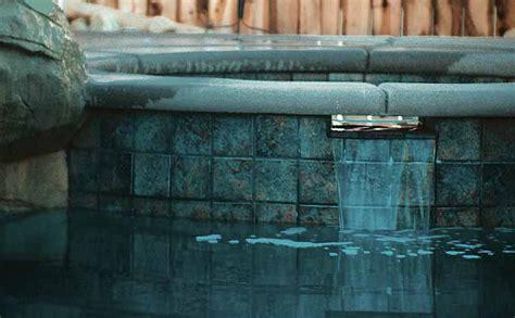 npt pool tile las vegas pools concrete pools
