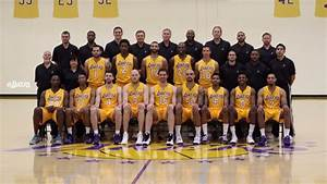 Lakers Team Photo Message Board Basketball Forum