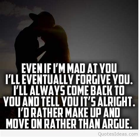 relationship quotes love relationship quotes