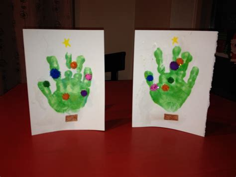 creative christmas art and craft creative moment toddler crafts ii keeping the me in
