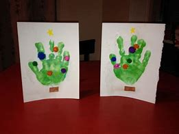 HD Wallpapers Christmas Craft Ideas Toddlers