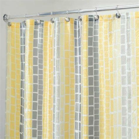 joss and grey curtains 17 best images about shower curtain on