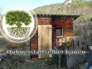 Solarkollektor Selber Bauen : h hnerstall selber bauen h hnerstall im garten selber doovi ~ Frokenaadalensverden.com Haus und Dekorationen