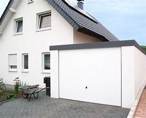 Motorrad Garagen Fertiggaragen : pressenachricht mc garagen und naturgewalten ~ Markanthonyermac.com Haus und Dekorationen